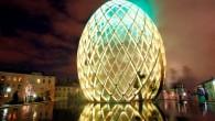 בקמצן יש לנו רעיון מאיר עיניים, פסטיבל האור בירושלים. פסטיבל האור מתקיים בפעם השלישית ומציג כ- 30 עבודות אומנות מרשימות משמונה בערב ועד שתיים עשרה בלילה. זהו פסטיבל ללא עלות […]